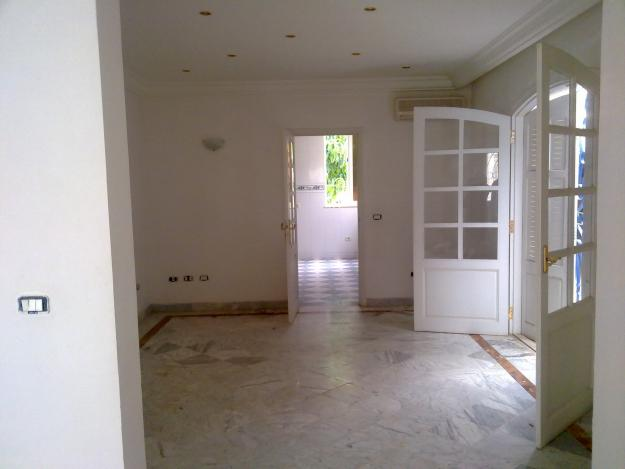 images_immo/tunis_immobilier111012pic2.jpg