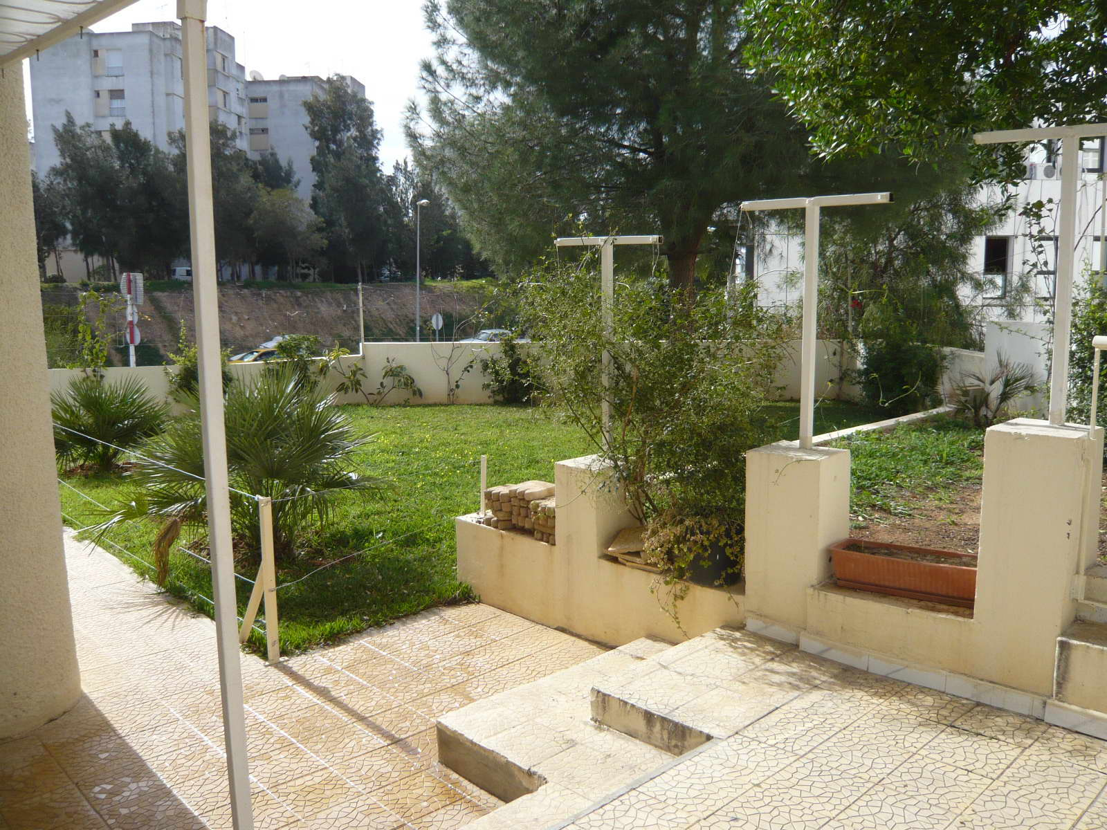 images_immo/tunis_immobilier111026d1.jpg