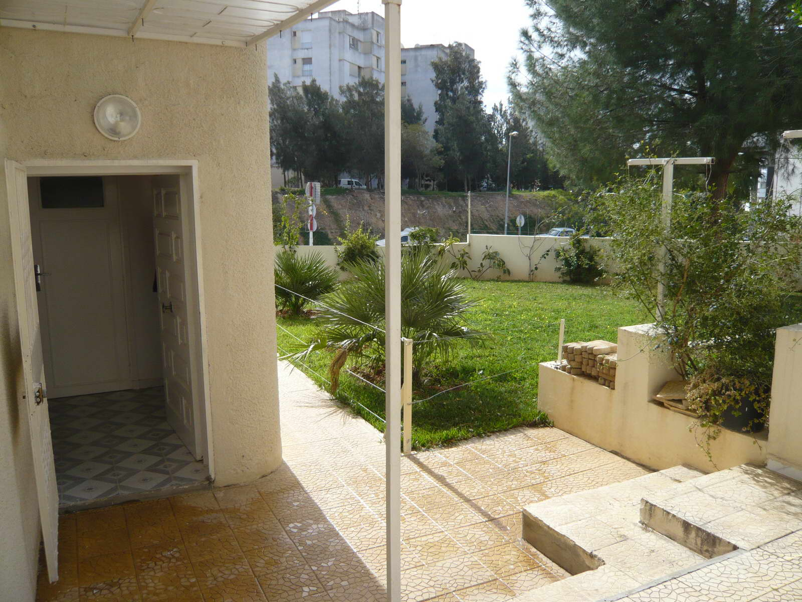 images_immo/tunis_immobilier111026d2.jpg