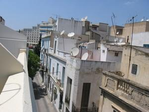 images_immo/tunis_immobilier111027a5.jpg