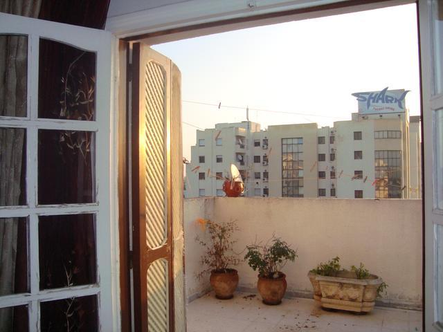 images_immo/tunis_immobilier120224a6.jpeg