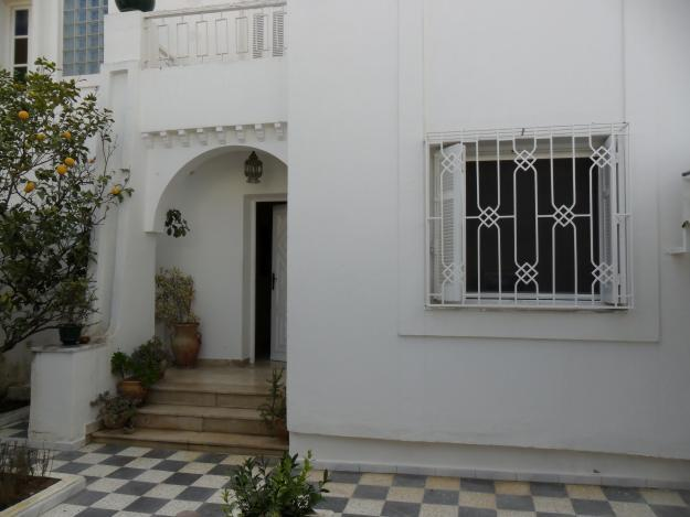 images_immo/tunis_immobilier1205211529232528.jpg