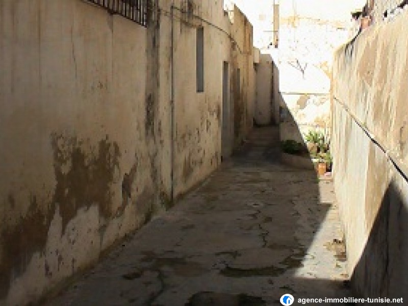 images_immo/tunis_immobilier121205IMGA0005.jpg