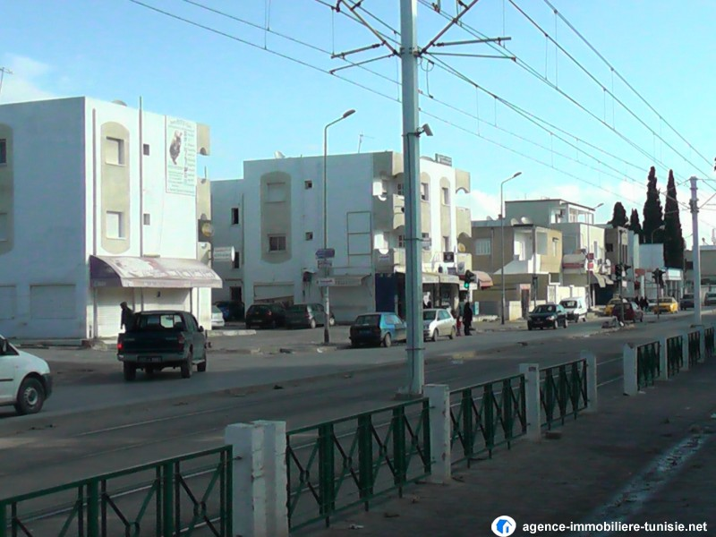 images_immo/tunis_immobilier131218IMGA22.JPG
