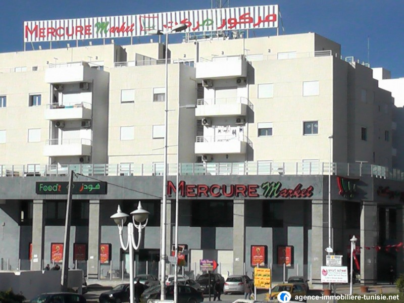 images_immo/tunis_immobilier140128amani1.JPG