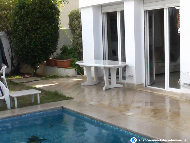 images_immo/tunis_immobilier140212wisam6.JPG