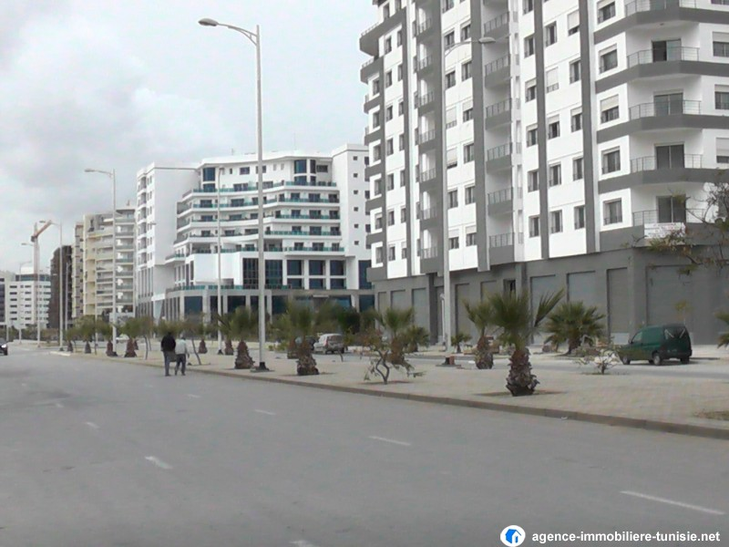 images_immo/tunis_immobilier140222kamel15.JPG