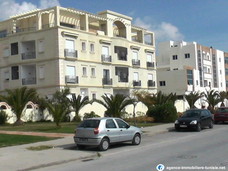 images_immo/tunis_immobilier140302imedappart36.JPG
