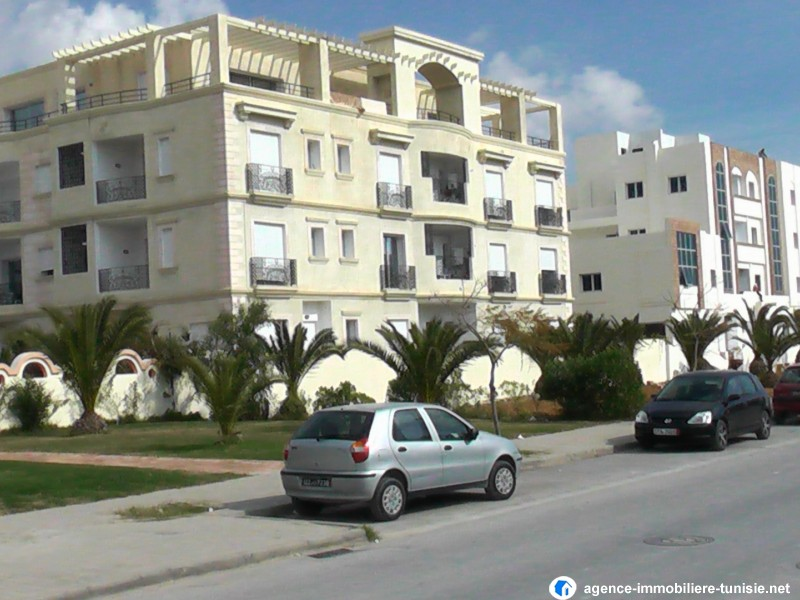images_immo/tunis_immobilier140302lacimed25.JPG