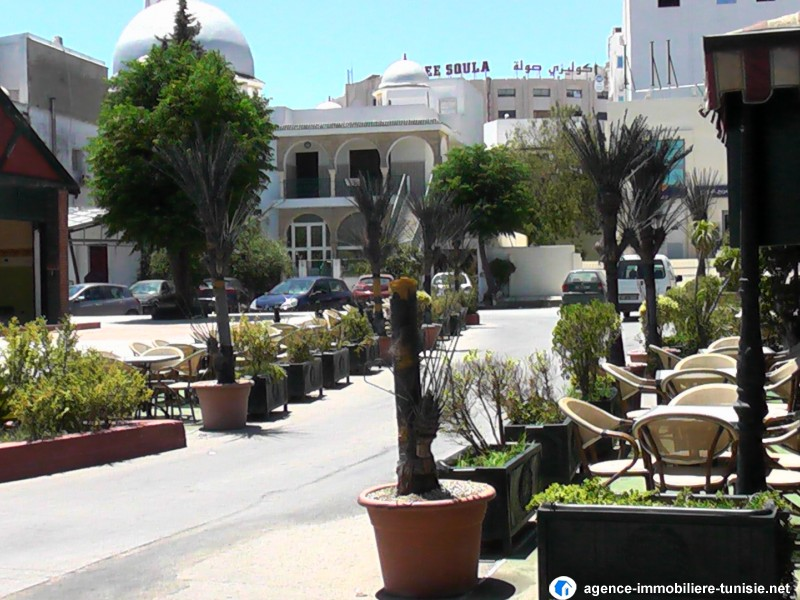 images_immo/tunis_immobilier140720manar15.JPG