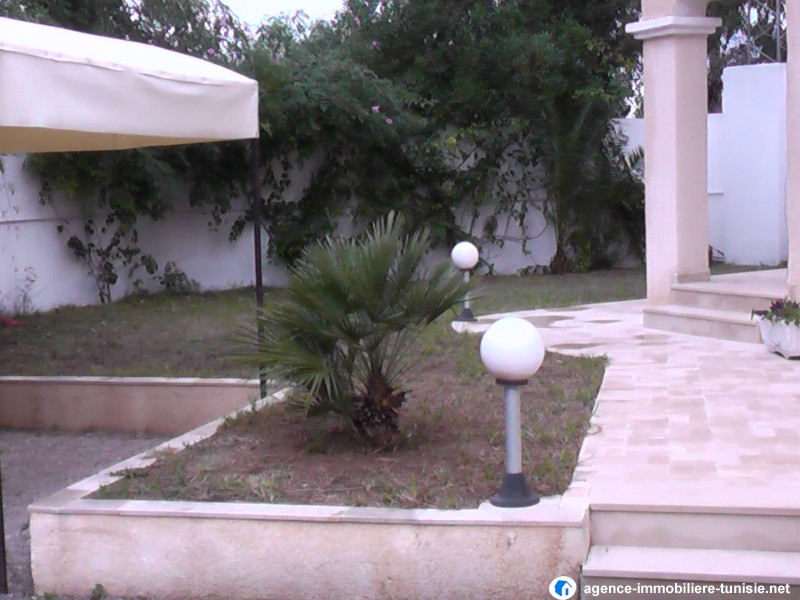 images_immo/tunis_immobilier150104gouja17.JPG