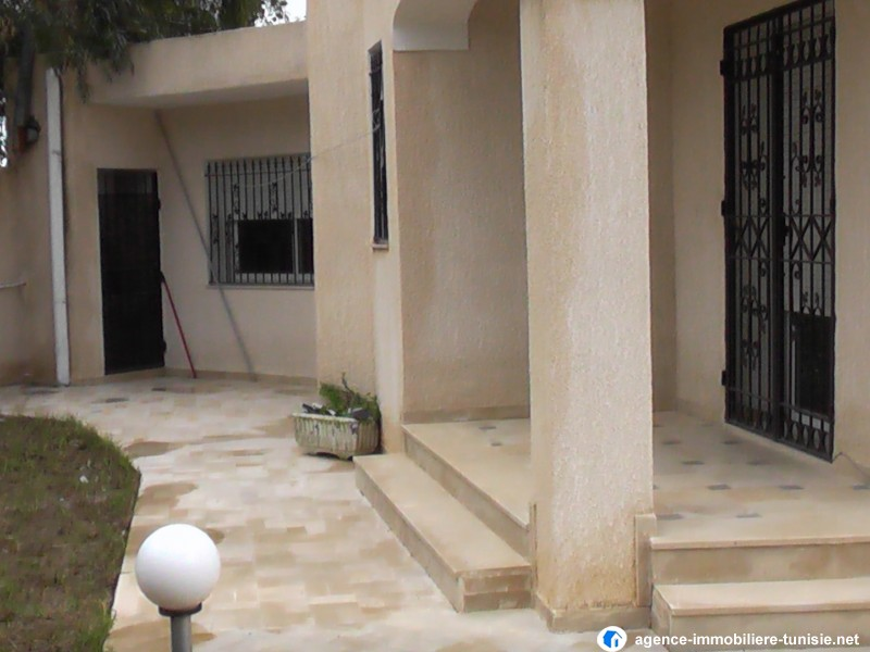 images_immo/tunis_immobilier150104gouja19.JPG