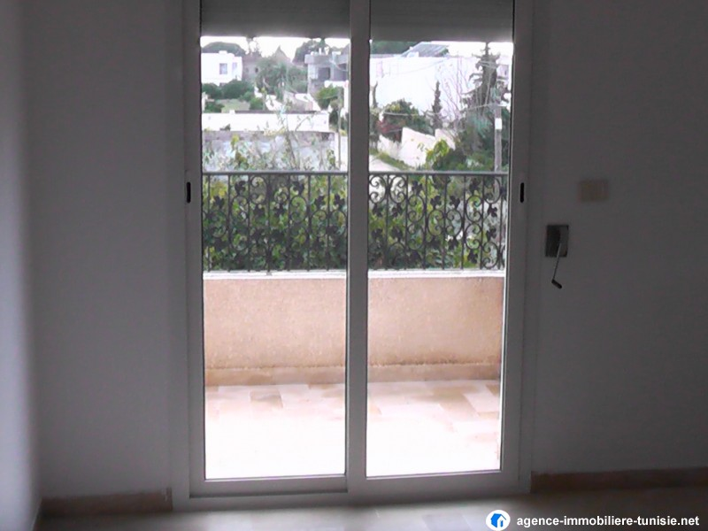 images_immo/tunis_immobilier150104gouja3.JPG
