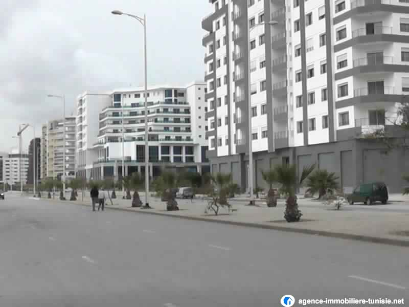 images_immo/tunis_immobilier150114lacali018.JPG