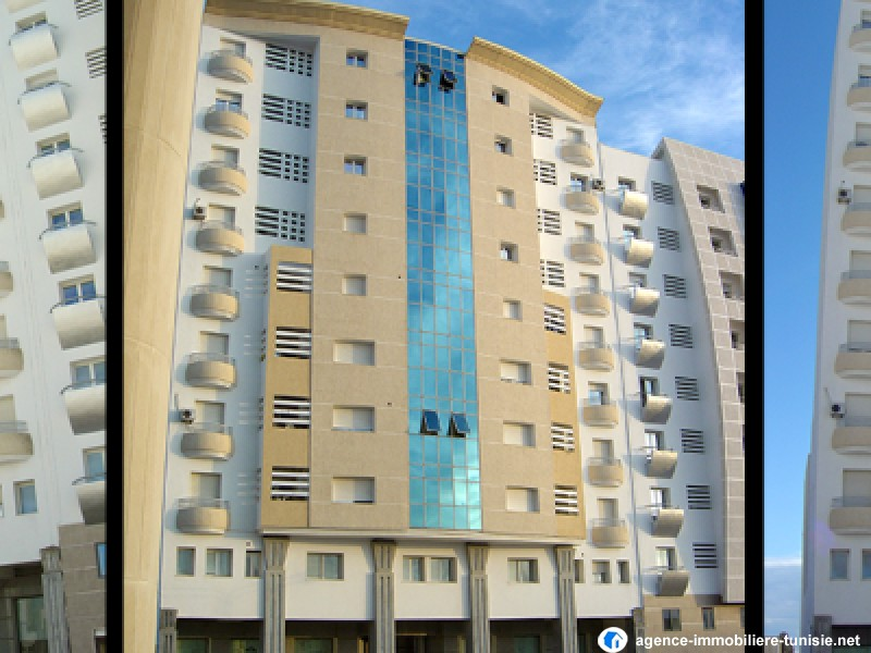 images_immo/tunis_immobilier150316rés_amira.png