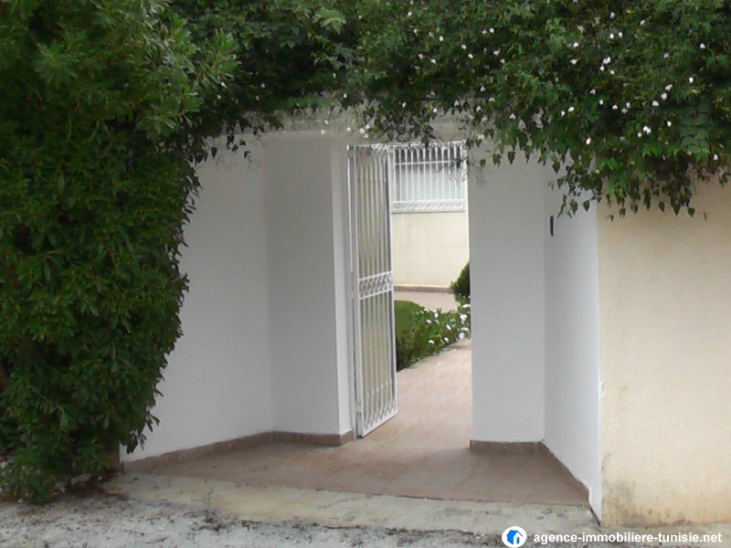 images_immo/tunis_immobilier150929Soukramahrizbror10.JPG