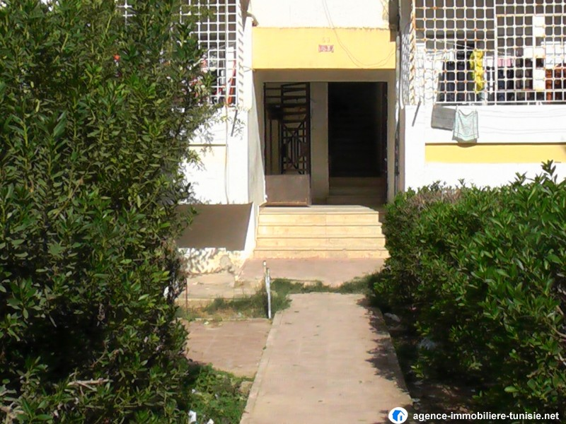 images_immo/tunis_immobilier151127manou appart avendre15.JPG
