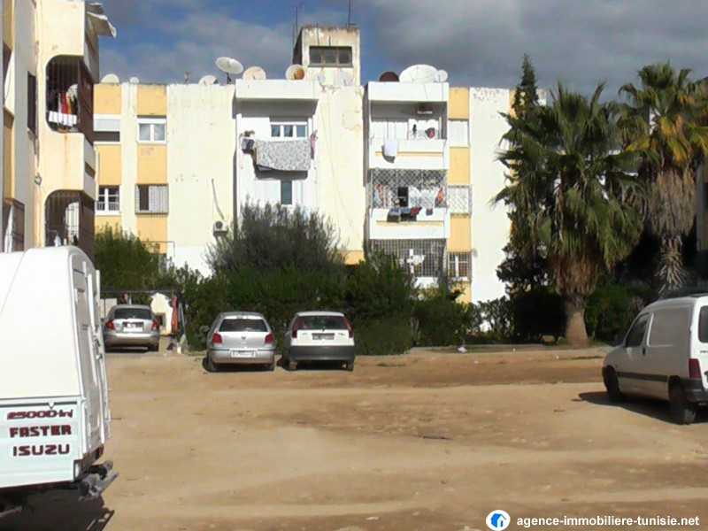images_immo/tunis_immobilier151127manou appart avendre9.JPG