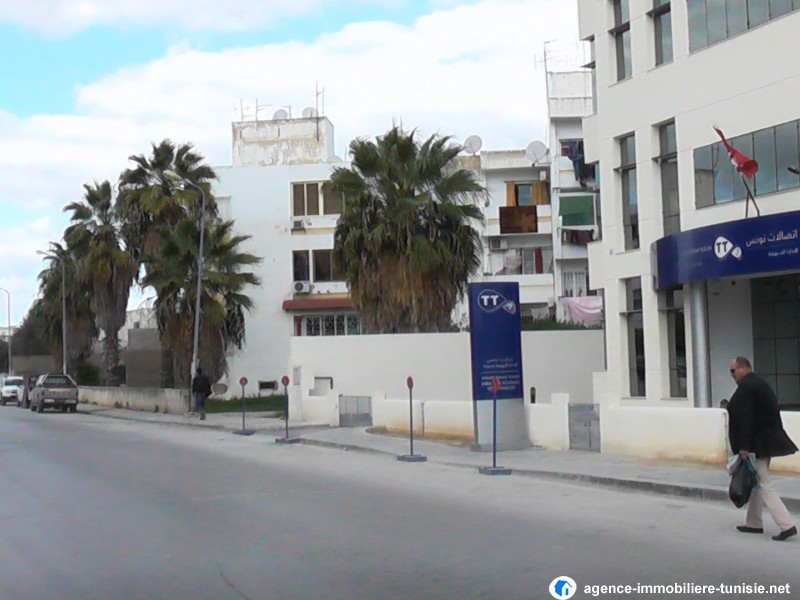 images_immo/tunis_immobilier151127manou apparta vendre17.JPG