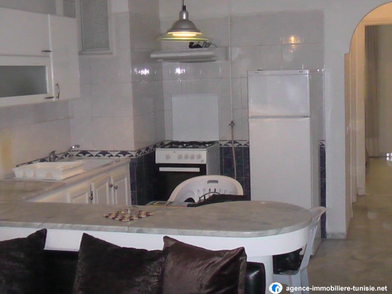 images_immo/tunis_immobilier151129studio6.JPG