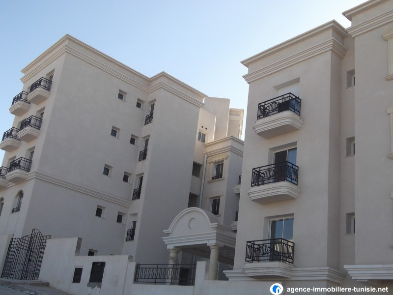 images_immo/tunis_immobilier1608249.jpg