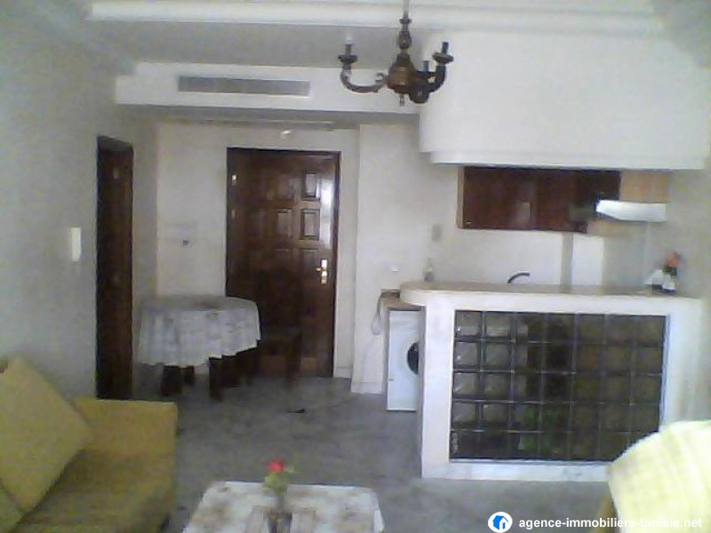 images_immo/tunis_immobilier170313app.2.png