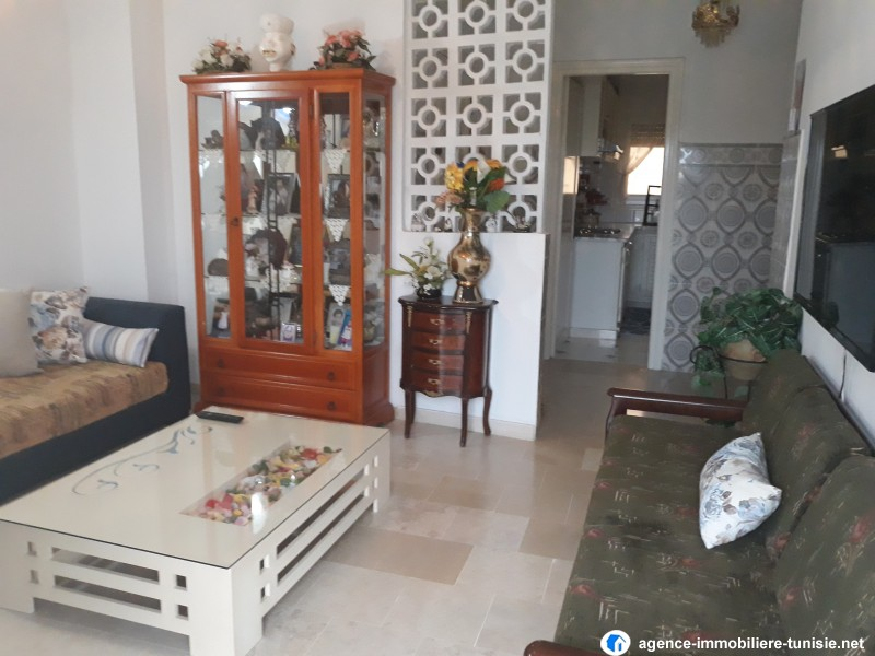 images_immo/tunis_immobilier181018aaaa.jpg