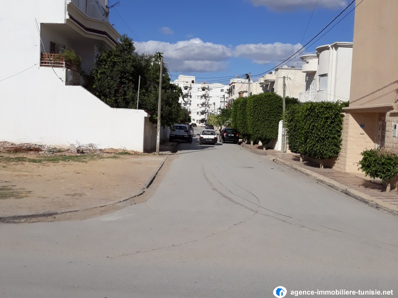 images_immo/tunis_immobilier181018b.jpg