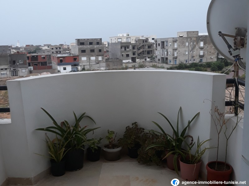 images_immo/tunis_immobilier181018gggg.jpg