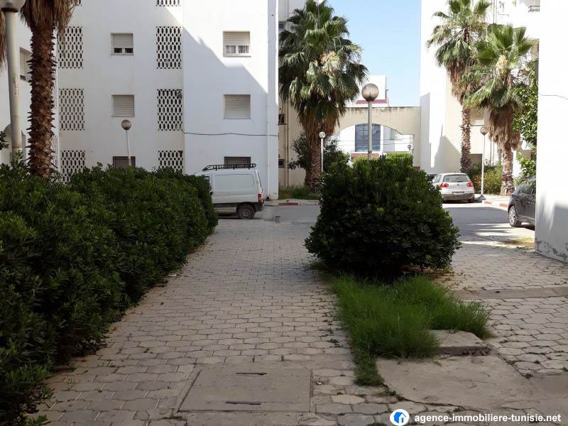 images_immo/tunis_immobilier1910041 (16).jpg