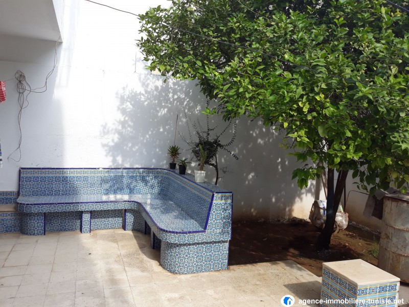 images_immo/tunis_immobilier2001164 (8).jpg