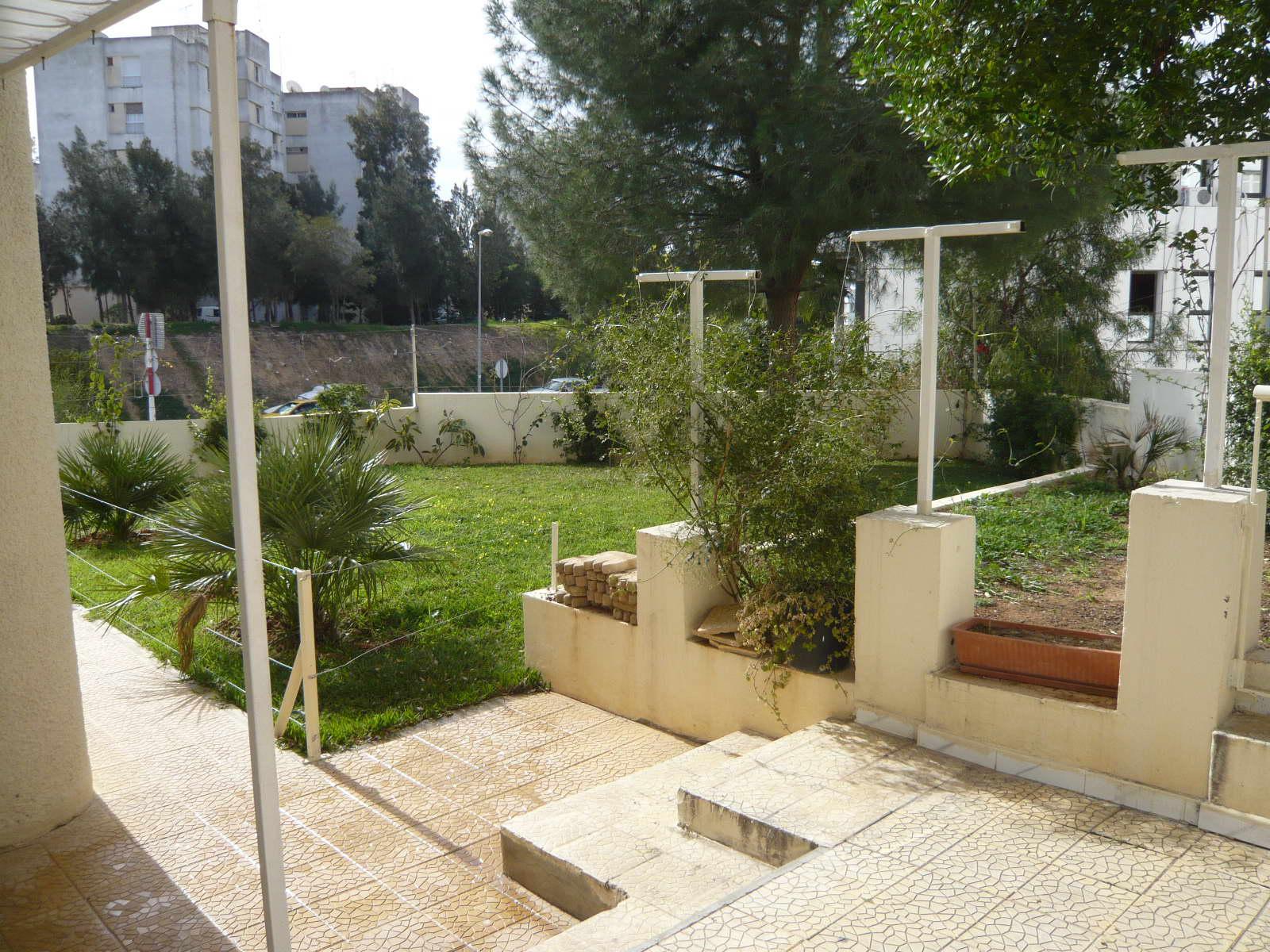 Location studio en tunisie achat vente louer des studios for Vente en location