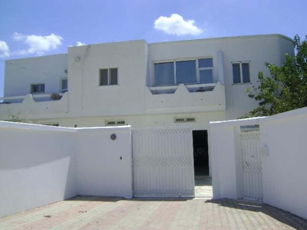 Vente villa luxe de prestige en tunisie achat ventes for Vente en location