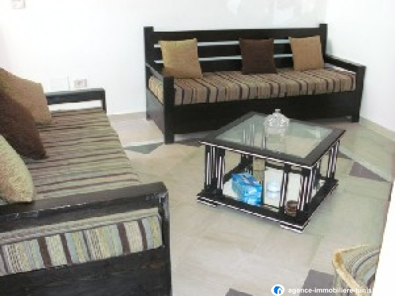 location vacances appatement en tunisie louer appartements tunis. Black Bedroom Furniture Sets. Home Design Ideas
